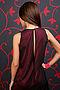 Платье #2269. Вид 5.