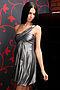 Платье #2275. Вид 4.