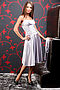 Платье #2286. Вид 2.