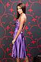 Платье #2287. Вид 6.