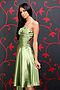 Платье #2288. Вид 4.