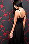 Платье #2291. Вид 3.