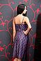Платье #2294. Вид 3.
