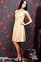 Платье #2304. Вид 3.