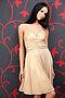 Платье #2304. Вид 4.