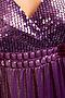 Платье #2308. Вид 3.