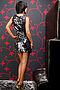 Платье #2310. Вид 6.