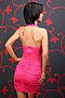 Платье #2315. Вид 5.