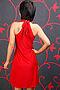Платье #2319. Вид 5.