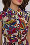 Платье #23194. Вид 4.