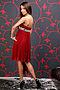 Платье #2321. Вид 4.