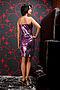 Платье #2338. Вид 5.
