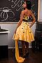 Платье #2813. Вид 7.