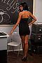 Платье #2855. Вид 6.