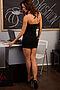Платье #2856. Вид 6.