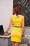Платье #2858. Вид 5.