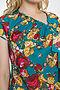 Блуза #31581. Вид 4.