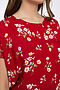 Блуза #31876. Вид 4.