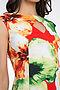 Платье #32284. Вид 4.