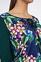 Блуза #33259. Вид 4.