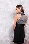 Платье #4178. Вид 5.