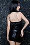 Платье #4227. Вид 4.