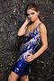 Платье #4235. Вид 4.