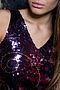Платье #4239. Вид 4.
