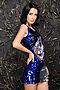 Платье #4244. Вид 2.