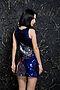 Платье #4244. Вид 5.