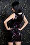 Платье #4250. Вид 7.