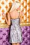Платье #4252. Вид 6.