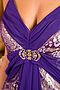 Платье #4254. Вид 4.