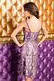 Платье #4254. Вид 5.