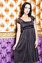 Платье #4267. Вид 3.