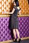 Платье #4267. Вид 6.