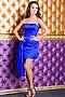 Платье #4276. Вид 2.