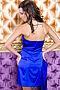 Платье #4276. Вид 5.
