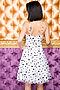 Платье #4281. Вид 5.