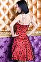 Платье #4284. Вид 6.