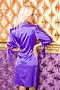 Платье #4299. Вид 5.