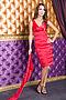 Платье #4301. Вид 4.