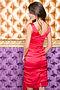 Платье #4301. Вид 6.