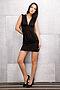 Платье #4302. Вид 3.