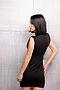 Платье #4302. Вид 5.