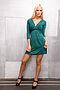 Платье #4345. Вид 2.