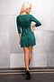 Платье #4345. Вид 5.