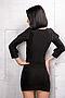 Платье #4361. Вид 5.