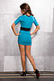 Платье #4362. Вид 6.