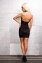 Платье #4377. Вид 5.